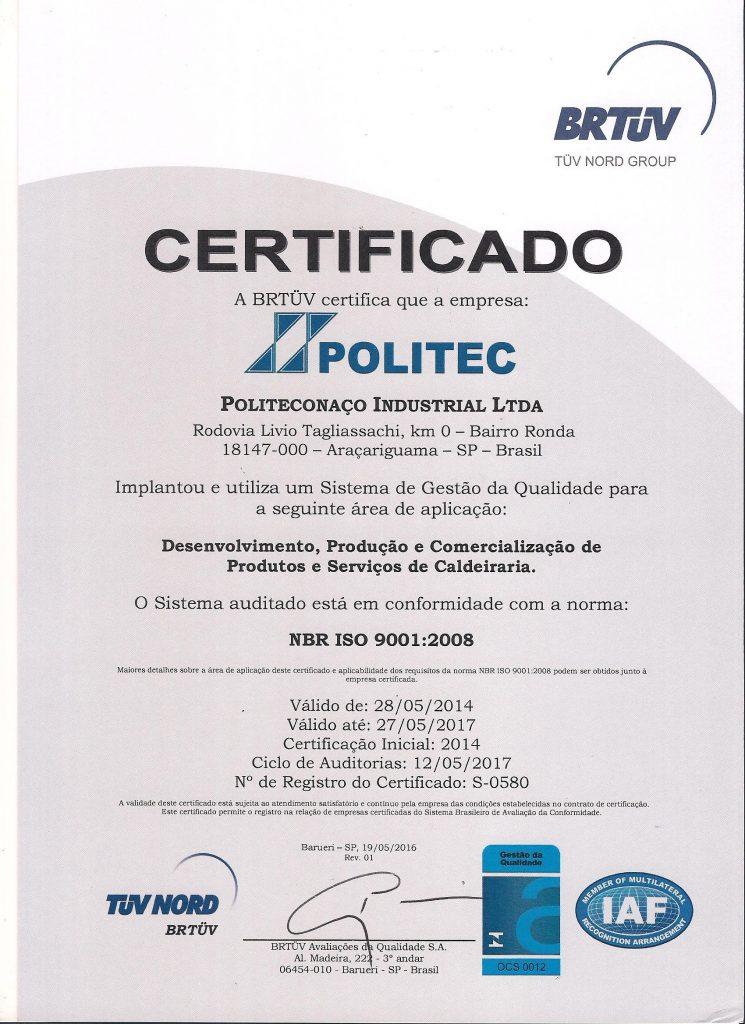 certificado-nbr-iso-9001-2008-politec-2016