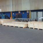 servicos-entrega-paletizacao-12